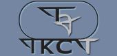 tkct-logo